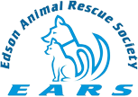Edson Animal Rescue Society
