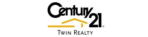 Century 21 Twin Reality