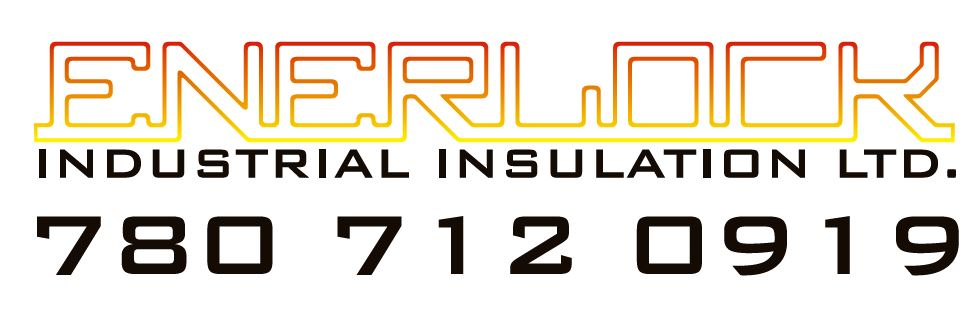 Enerlock Industrial Insulation Ltd.