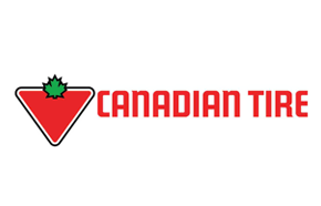 Canadian Tire Edson