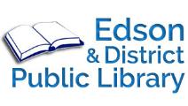 Edson Public Library