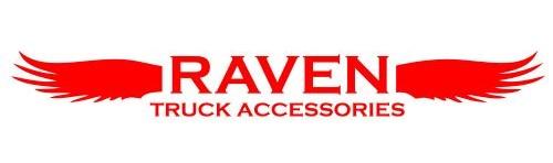 Raven Truck Accessories
