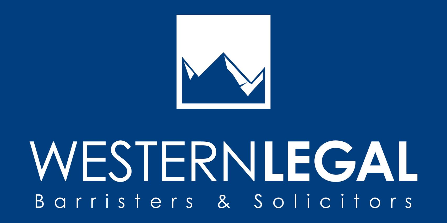 Western Legal Barristers & Solicitors